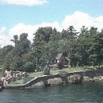 1000 islands home