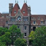 boldt-castle-featured
