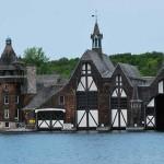 boldt-yacht-house