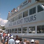 uncle-sam-boat-tours-boat