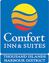 Comfort-inn-and-suites-100