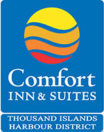 Comfort-inn-and-suites-150