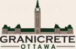 Granicrete Ottawa Logo
