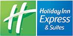 holiday-inn-express-150