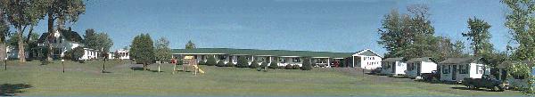 Rockledge Motel