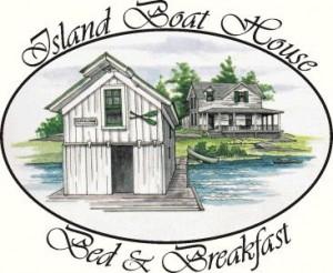 islandboathouse-logo
